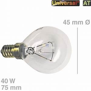 Halogenlampe Wechseln Spiegelschrank : backofen lampe durchlauferhitzer elektroherd aeg bosch ~ Watch28wear.com Haus und Dekorationen