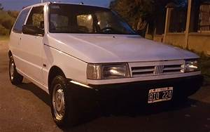 Fiat Uno Cs 1 6 Full   100000 103949