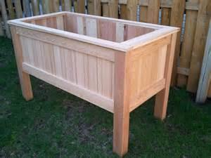 Dresser Valet Woodworking Plans by Plans For A Vegetable Planter Box Plans Diy Free Download