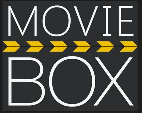 showbox apk for iphone steps to install moviebox app on iphone without jailbreak