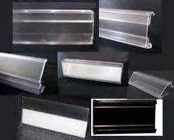 file cabinet label holders plastic bar cabinet