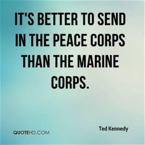 peace corps quotes quotesgram jfk peace corps quotes quotesgram