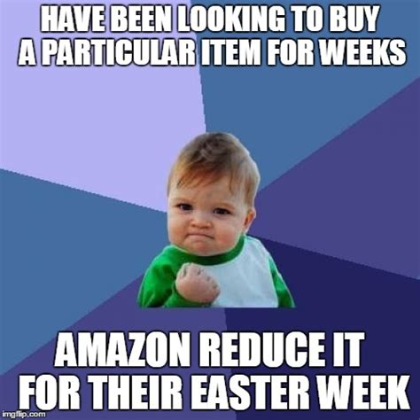 Amazon Memes - first time this happens since the 5 years i have been an amazon client imgflip