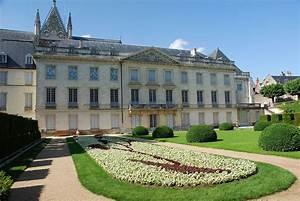 Musée Beaux Arts Nantes : mus e des beaux arts de tours wikipedia ~ Nature-et-papiers.com Idées de Décoration