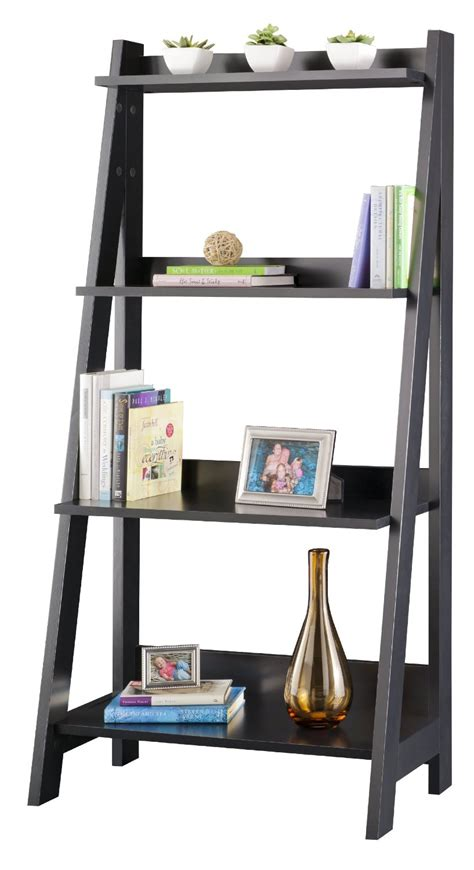 11 Best Bathroom Ladder Shelves For Toilet Storagereviews. Pier One Office Desk. Chained To A Desk. Contemporary Nesting Tables. Balcony Table And Chairs. Light Table Desk. Tv Tables To Eat On. L Shaped Desk With Right Return. Table With Leaves