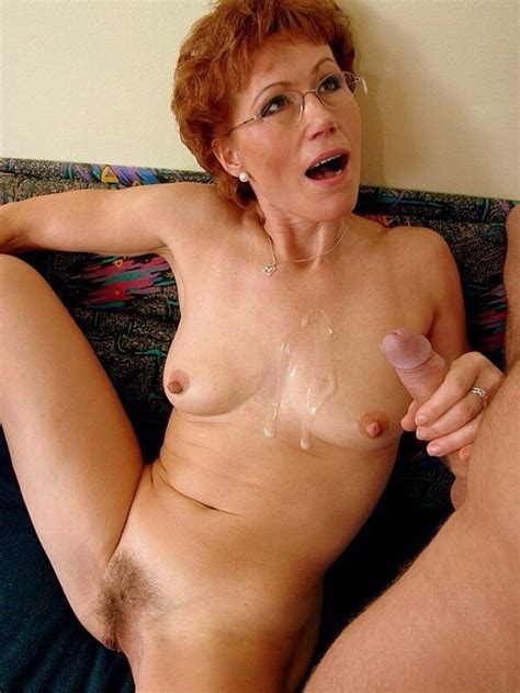 Imagejpeg In Gallery Cum On Mature Tits Picture 8