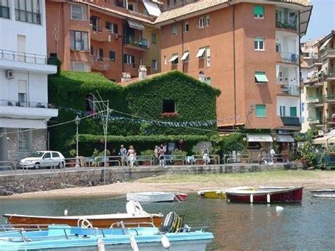 web porto ercole pizzeria el pirata porto ercole ristorante recensioni