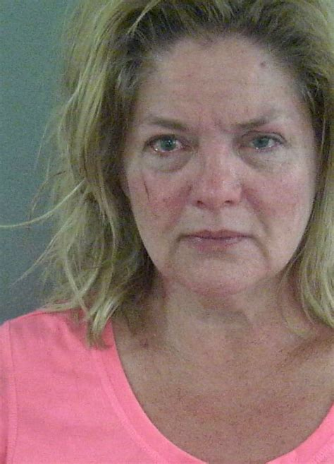 Villager arrested on DUI charge tells police officer her ...