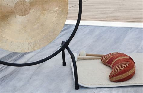 Bagno Di Gong by Bagni Di Gong Cosa Sono E Come Funzionano Cure Naturali It