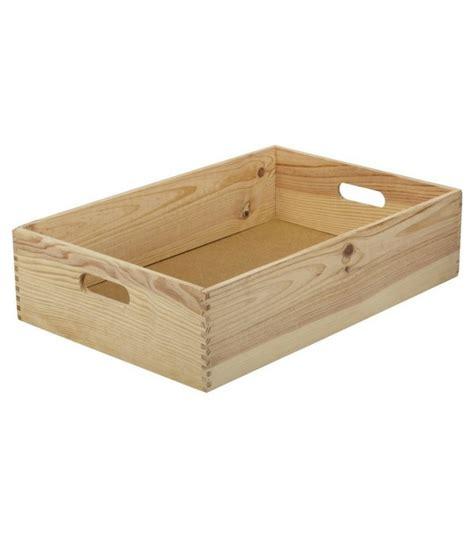 rangement bois leroy merlin o 249 trouver des caisses en bois et des cagettes