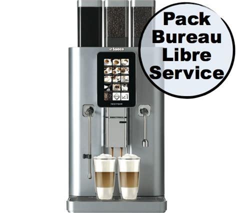 machine 224 caf 233 pro saeco nextage master top pack bureau libre service