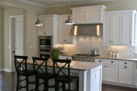 design of kitchen 38 best images about kitchen on islands 3203
