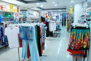 Women Clothing Store Accessories