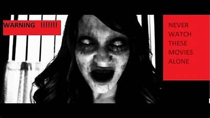Horror Movies Hindi