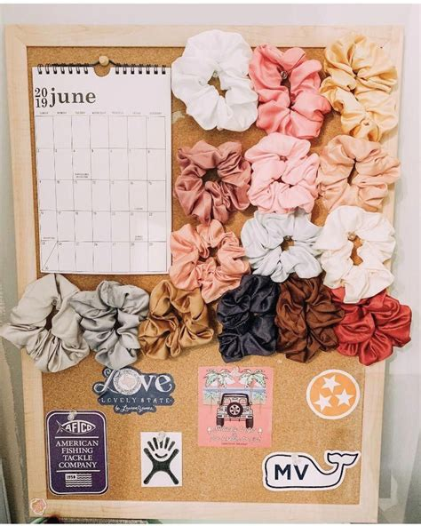 Create photo books, personalize photo cards & stationery, and share photos with family and friends at shutterfly.com. Pin on girls diy room decor