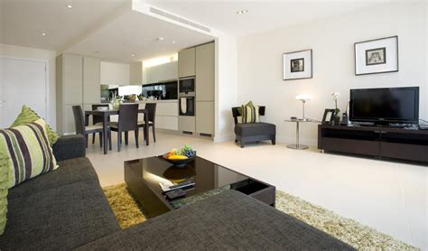1 Bedroom Flat To Rent In Bezier Apartments, 91 City Road