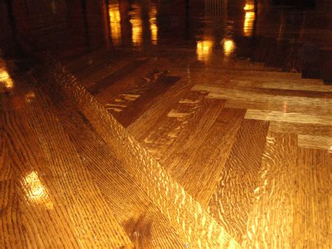 wood flooring refinishing  repair restore  replicate