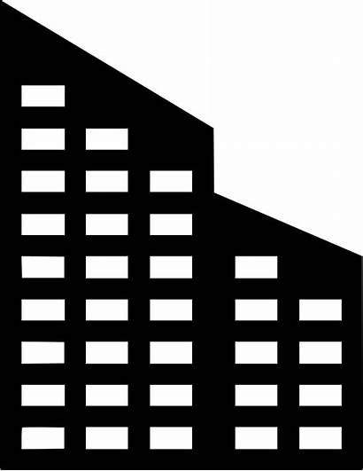 Icon Corporation Company Onlinewebfonts Svg