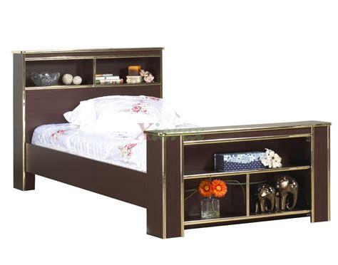 bookcase bed frame bookcase headboard footboard bed frames line
