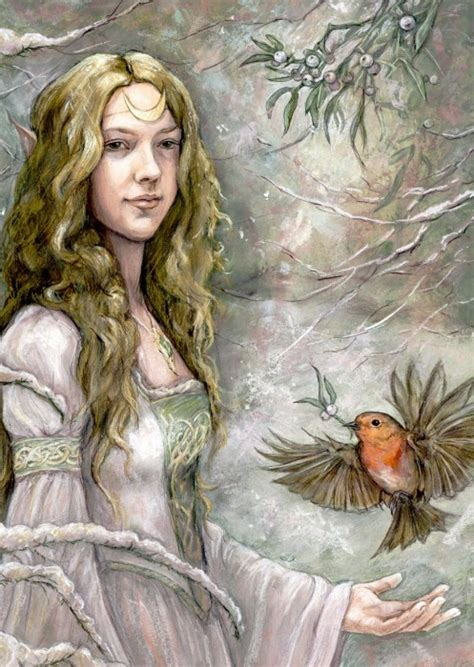 yulewinter solstice cards  occasion recipient