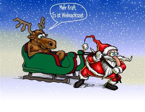 Lustige Weihnachtsbilder (frohe Weihnachten