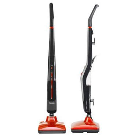 Haan Steam Mop For Laminate Floors by Haan Multiforce Pro Scurbbing Steam Cleaner As Seen On Tv