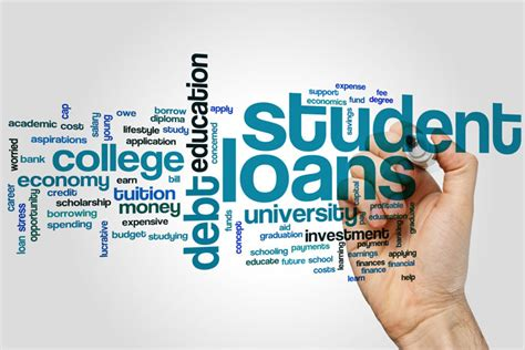 Paying Student Loan Debt Modification & Repayment Options. How To Save On Cell Phone Service. Website Design Financial Services. Investors Trust Company What Is A Server Name. Air Conditioning San Bernardino. Websites To Watch Tv Series Best Mobile Crm. How To Set Up An Xbox 360 Spine Back Surgery. Typical Garage Door Width Wilton Manors Rehab. Netapp Technical Support Cd Duplication Costs