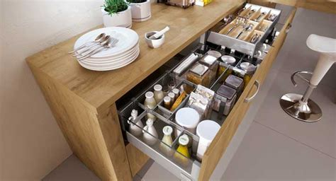 accesoire cuisine des accessoires de cuisines haut de gamme et à prix dépôt