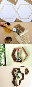 Pinterest Crafts For Home