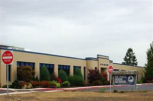 St. Paul High School (Oregon) - Wikipedia