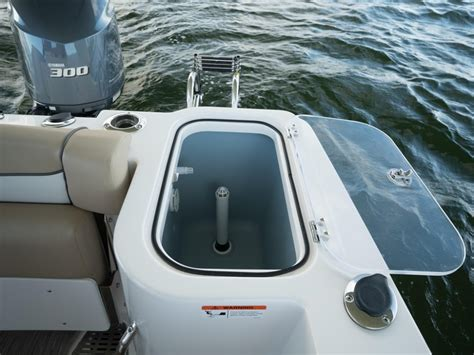 Scarab Boats For Sale Uk by Wellcraft 262 Fisherman Scarab Brighton Boat Sales