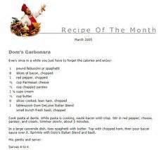 Dom Deluise Chicken Marsala Recipe