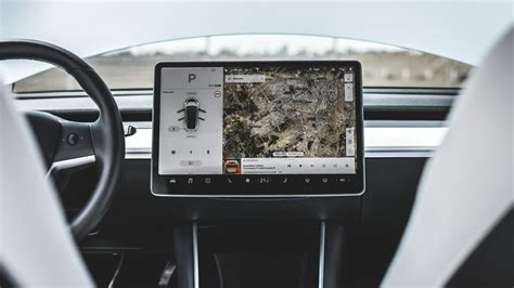 20+ Tesla 3 No Connectivity PNG