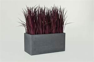 Pflanzkübel Eckig Beton : pflanzk bel pflanztrog fiberglas maxi beton design anthrazit blumenk bel pflanzk bel ~ Sanjose-hotels-ca.com Haus und Dekorationen