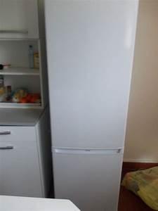Frigo Congelateur En Bas : frigos occasion annonces achat et vente de frigos ~ Mglfilm.com Idées de Décoration