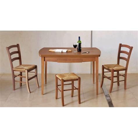 mobilier de bureau professionnel table de cuisine en bois avec allonges auvergne
