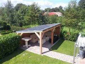 sichtschutz fur mulltonne pergola perfekter sichtschutz With whirlpool garten mit solarpanel balkon