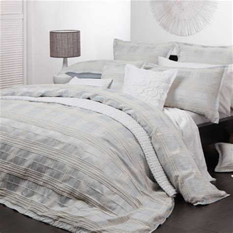 bed bath and beyond duvet white duvets all about house design bed bath and beyond