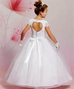 2016 communion dresses for sleeve lace