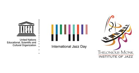 Events | International Jazz Day
