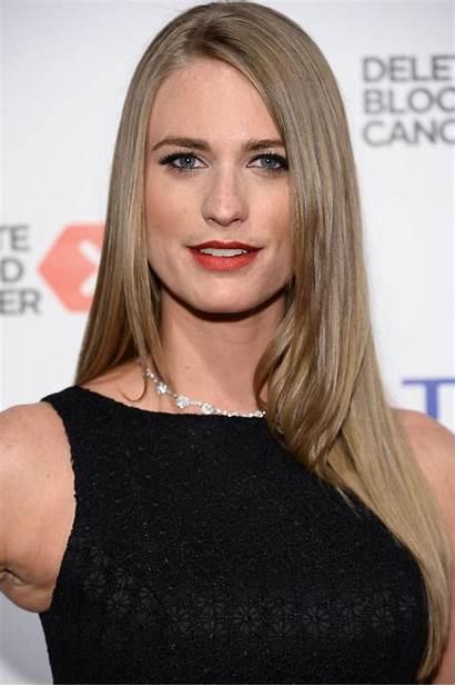 Julie Henderson Cancer Blood Gala Delete Juli