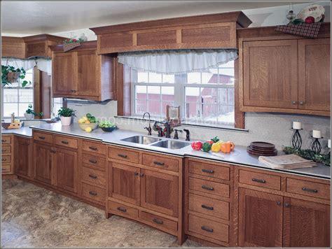 best kitchen cabinet companies best made kitchen cabinets top kitchen cabinets