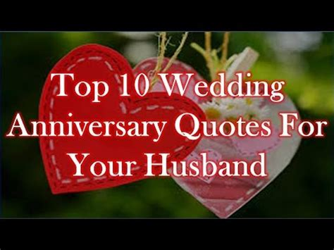 love  quotes top  wedding anniversary quotes