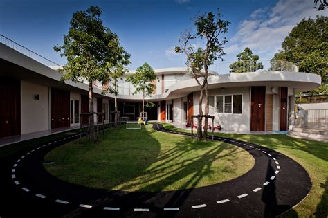 kensington preschool 25 most creative kindergartens designs 1 design per day 495