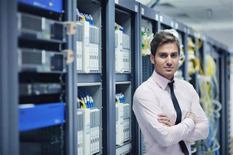 Network Engineer Resume Sample  Best Of Sample Resume. Resume Sample Free. Assistant Retail Store Manager Resume. Fiu Resume. Resume Templates To Print For Free. Sample Resume For Flight Attendant With No Experience. Sample Server Resumes. Sample Resume With Volunteer Work. System Administrator Resume Examples