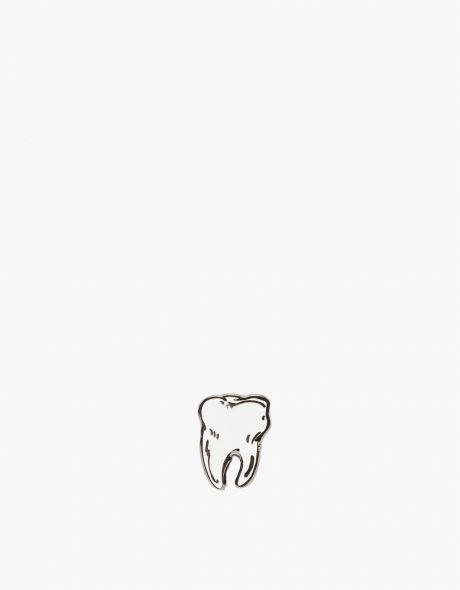 Prize Pins / Tooth | Tooth tattoo, Teeth drawing, Teeth