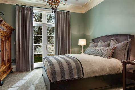 superb euro shamsin bedroom traditional  delightful