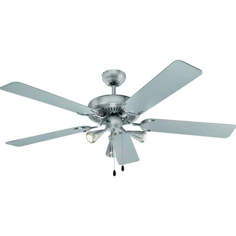 ventilateur de plafond 5 feuilles 132 cm aeg d vl 5667