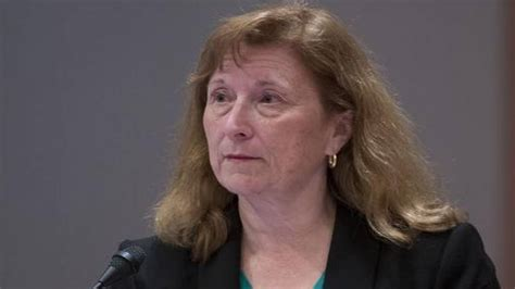The purpose of the initiative is. Former state Sen. Ellen Corbett gets another six-figure ...