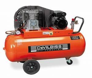 Compresseur 100 Litres Brico Depot : compresseur 90 litres ~ Dailycaller-alerts.com Idées de Décoration